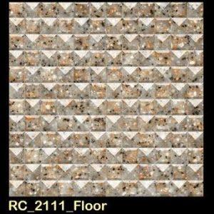RC 2111 FLOOR