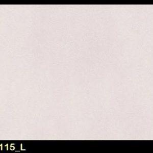 RC 2115 L
