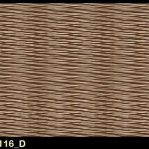 RC 2116 D