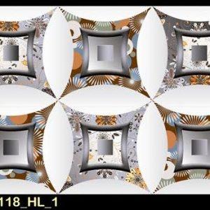 RC 2118 HL 1