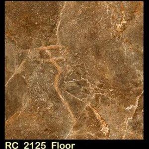 RC 2125 FLOOR