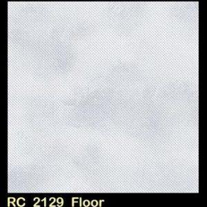 RC 2129 FLOOR