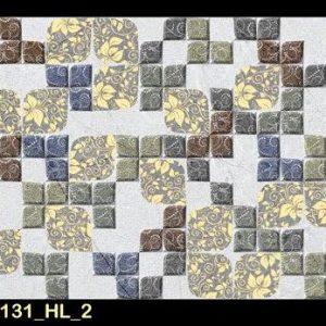 RC 2131 HL 2