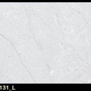 RC 2131 L