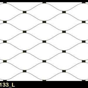 RC 2133 L