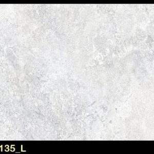 RC 2135 L