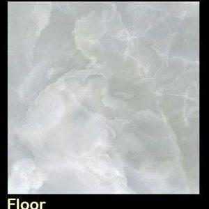RC 2159 FLOOR