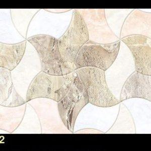 RC 2174 HL 2