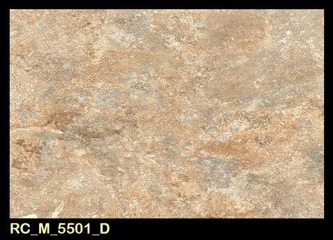 RC M 5501 D