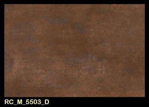 RC M 5503 D