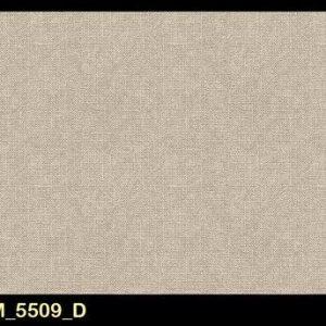 RC M 5509 D