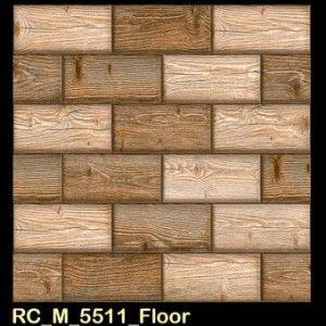 RC M 5511 FLOOR