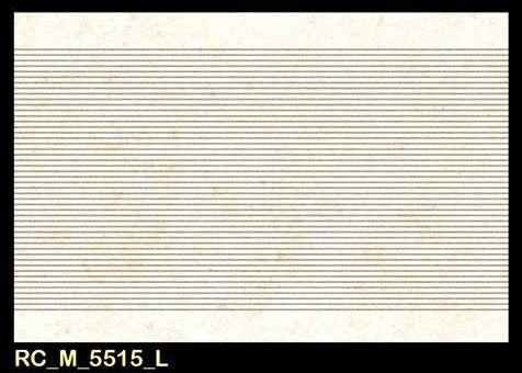 RC M 5515 L