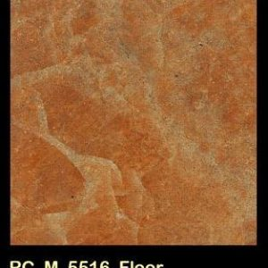RC M 5516 FLOOR