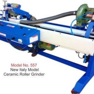 CF SE Roller Grinder Machine 557