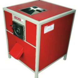 CF SE T.R. Grinding Machine