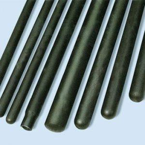 CF SZNCL Thermocouple Protection Tube