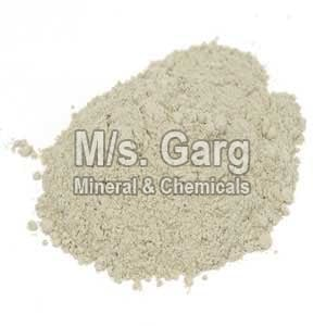 CF GARG Bentonite Clay