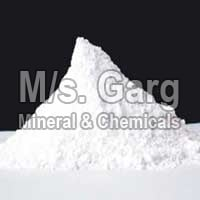 CF GARG Calcite Powder
