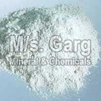 CF GARG Dolomite Powder