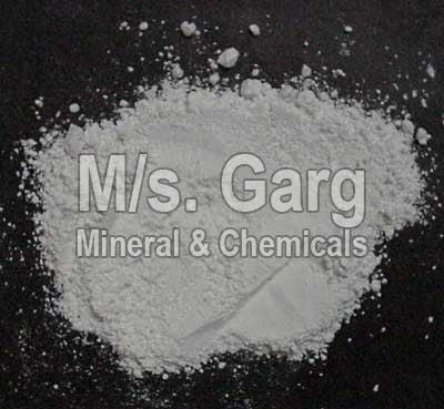 CF GARG Feldspar Powder