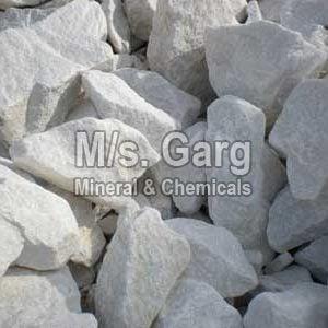 CF GARG Limestone