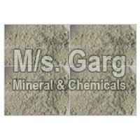 CF GARG Pyrophyllite Powder