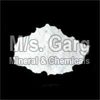 CF GARG Talc Powder