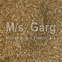 CF GARG Vermiculite Powder