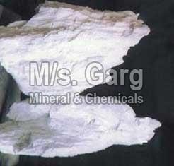 CF GARG Wollastonite