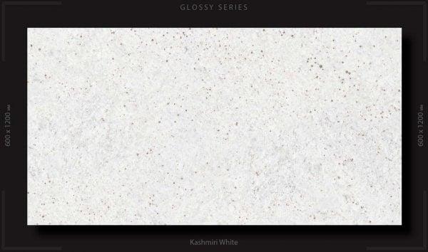 CF LV G KASHMIRI WHITE 600 X 1200