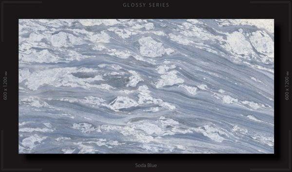 CF LV G SODA BLUE 600 X 1200