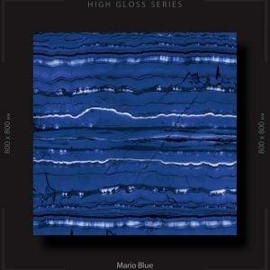 CF LV HG MARIO BLUE 800 X 800