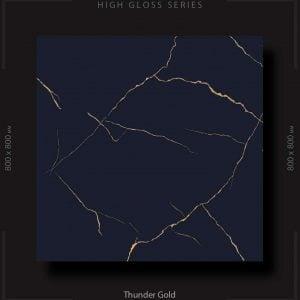 CF LV HG THUNDER GOLD 800 X 800