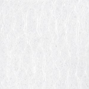 CF SEZ DC MARMO WHITE 800 X 800