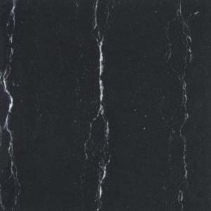 CF SEZ DC ZIRCON BLACK 800 X 800