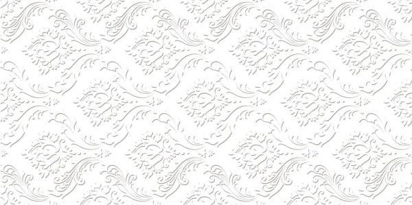 CF RANGE GLSY 7000 WHITE GLOSSY 56