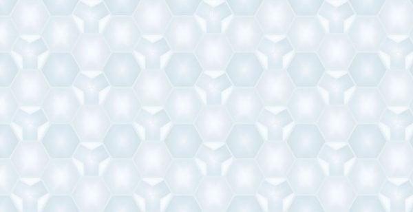 CF RANGE GLSY MARISA BLUE L 12 X 24