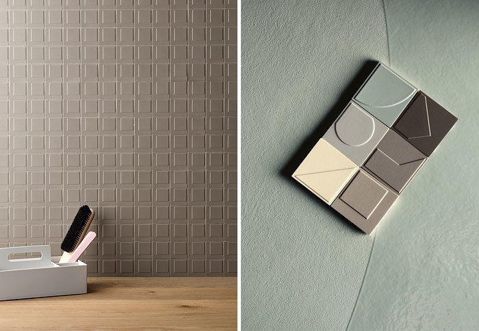 Forecasting ceramic tile trends for 2019