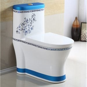 CF CN SHBISA 823 CONJOINED TOILET 3