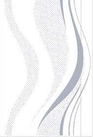 CF PETCO GLSY 1662 200 X 300