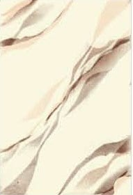 CF PETCO GLSY 2209 200 X 300
