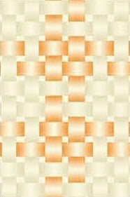 CF PETCO GLSY 6539 200 X 300