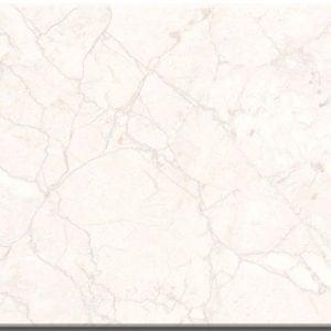 CF RANGE GLSY 12027 L 12 X 24