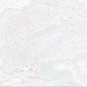 CF RANGE GLSY 12037 LT 12 X 24