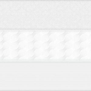CF RANGE GLSY 7029 L