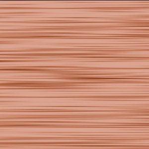 CF RANGE GLSY ASTON BROWN D 12 X 24