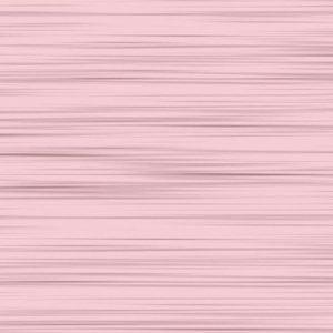 CF RANGE GLSY ASTON PINK D 12 X 24
