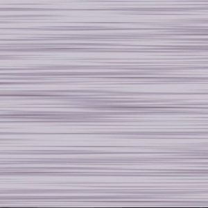 CF RANGE GLSY ASTON PURPLE D 12 X 24