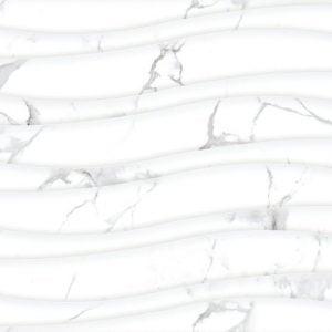 CF RANGE GLSY CONCHA SATVARIO DECOR C 12 X 24